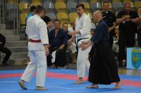 XXIX Mistrzostwa Polskie w Karate - Opole 2018 - 8157_foto_24opole_350.jpg