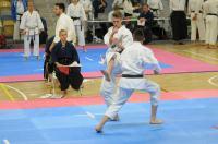 XXIX Mistrzostwa Polskie w Karate - Opole 2018 - 8157_foto_24opole_353.jpg