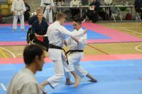 XXIX Mistrzostwa Polskie w Karate - Opole 2018 - 8157_foto_24opole_354.jpg