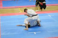 XXIX Mistrzostwa Polskie w Karate - Opole 2018 - 8157_foto_24opole_357.jpg