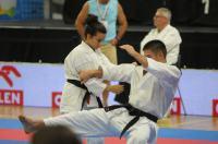 XXIX Mistrzostwa Polskie w Karate - Opole 2018 - 8157_foto_24opole_359.jpg
