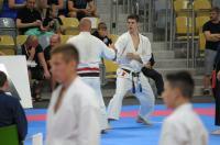 XXIX Mistrzostwa Polskie w Karate - Opole 2018 - 8157_foto_24opole_361.jpg