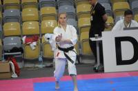 XXIX Mistrzostwa Polskie w Karate - Opole 2018 - 8157_foto_24opole_363.jpg