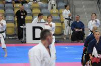 XXIX Mistrzostwa Polskie w Karate - Opole 2018 - 8157_foto_24opole_364.jpg