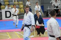 XXIX Mistrzostwa Polskie w Karate - Opole 2018 - 8157_foto_24opole_365.jpg