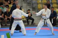 XXIX Mistrzostwa Polskie w Karate - Opole 2018 - 8157_foto_24opole_367.jpg