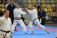 XXIX Mistrzostwa Polskie w Karate - Opole 2018 - 8157_foto_24opole_369.jpg