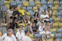 XXIX Mistrzostwa Polskie w Karate - Opole 2018 - 8157_foto_24opole_374.jpg