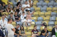 XXIX Mistrzostwa Polskie w Karate - Opole 2018 - 8157_foto_24opole_375.jpg