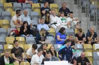 XXIX Mistrzostwa Polskie w Karate - Opole 2018 - 8157_foto_24opole_377.jpg