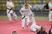 XXIX Mistrzostwa Polskie w Karate - Opole 2018 - 8157_foto_24opole_389.jpg