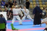 XXIX Mistrzostwa Polskie w Karate - Opole 2018 - 8157_foto_24opole_392.jpg