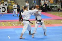 XXIX Mistrzostwa Polskie w Karate - Opole 2018 - 8157_foto_24opole_394.jpg