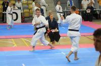 XXIX Mistrzostwa Polskie w Karate - Opole 2018 - 8157_foto_24opole_398.jpg