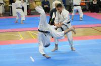 XXIX Mistrzostwa Polskie w Karate - Opole 2018 - 8157_foto_24opole_401.jpg