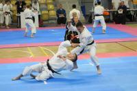 XXIX Mistrzostwa Polskie w Karate - Opole 2018 - 8157_foto_24opole_403.jpg