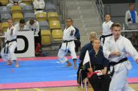 XXIX Mistrzostwa Polskie w Karate - Opole 2018 - 8157_foto_24opole_404.jpg