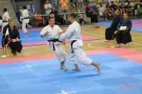 XXIX Mistrzostwa Polskie w Karate - Opole 2018 - 8157_foto_24opole_405.jpg