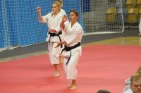 XXIX Mistrzostwa Polskie w Karate - Opole 2018 - 8157_foto_24opole_407.jpg