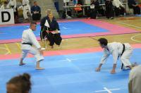 XXIX Mistrzostwa Polskie w Karate - Opole 2018 - 8157_foto_24opole_411.jpg