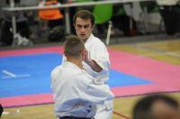 XXIX Mistrzostwa Polskie w Karate - Opole 2018 - 8157_foto_24opole_412.jpg