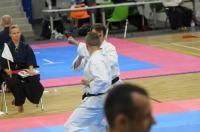 XXIX Mistrzostwa Polskie w Karate - Opole 2018 - 8157_foto_24opole_413.jpg