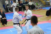 XXIX Mistrzostwa Polskie w Karate - Opole 2018 - 8157_foto_24opole_420.jpg