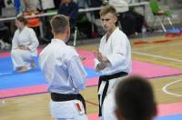 XXIX Mistrzostwa Polskie w Karate - Opole 2018 - 8157_foto_24opole_422.jpg