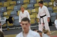 XXIX Mistrzostwa Polskie w Karate - Opole 2018 - 8157_foto_24opole_427.jpg