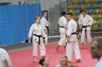 XXIX Mistrzostwa Polskie w Karate - Opole 2018 - 8157_foto_24opole_429.jpg