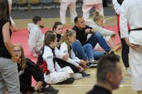 XXIX Mistrzostwa Polskie w Karate - Opole 2018 - 8157_foto_24opole_431.jpg