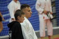 XXIX Mistrzostwa Polskie w Karate - Opole 2018 - 8157_foto_24opole_432.jpg