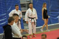 XXIX Mistrzostwa Polskie w Karate - Opole 2018 - 8157_foto_24opole_433.jpg