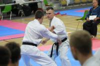 XXIX Mistrzostwa Polskie w Karate - Opole 2018 - 8157_foto_24opole_436.jpg