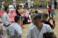 XXIX Mistrzostwa Polskie w Karate - Opole 2018 - 8157_foto_24opole_437.jpg