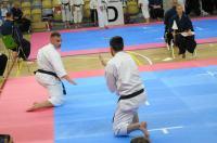 XXIX Mistrzostwa Polskie w Karate - Opole 2018 - 8157_foto_24opole_442.jpg
