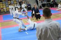 XXIX Mistrzostwa Polskie w Karate - Opole 2018 - 8157_foto_24opole_446.jpg