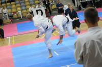 XXIX Mistrzostwa Polskie w Karate - Opole 2018 - 8157_foto_24opole_447.jpg