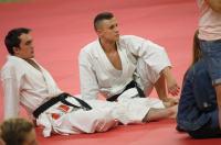 XXIX Mistrzostwa Polskie w Karate - Opole 2018 - 8157_foto_24opole_451.jpg