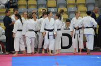 XXIX Mistrzostwa Polskie w Karate - Opole 2018 - 8157_foto_24opole_454.jpg