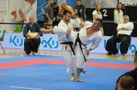 XXIX Mistrzostwa Polskie w Karate - Opole 2018 - 8157_foto_24opole_460.jpg