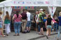 Festiwal Książki Opole 2018 - 8158_foto_24opole_465.jpg