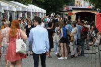 Festiwal Książki Opole 2018 - 8158_foto_24opole_468.jpg