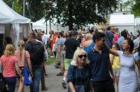 Festiwal Książki Opole 2018 - 8158_foto_24opole_470.jpg