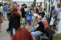 Festiwal Książki Opole 2018 - 8158_foto_24opole_474.jpg