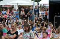 Festiwal Książki Opole 2018 - 8158_foto_24opole_476.jpg