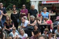 Festiwal Książki Opole 2018 - 8158_foto_24opole_477.jpg
