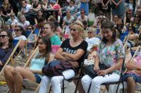 Festiwal Książki Opole 2018 - 8158_foto_24opole_479.jpg