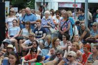 Festiwal Książki Opole 2018 - 8158_foto_24opole_483.jpg