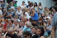 Festiwal Książki Opole 2018 - 8158_foto_24opole_484.jpg